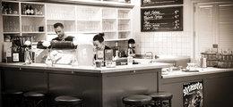 Cafe Innig