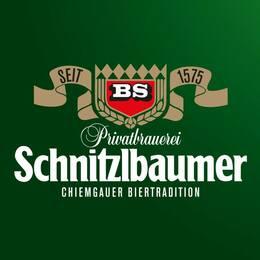 Brauerei Ausschank Schnitzlbaumer