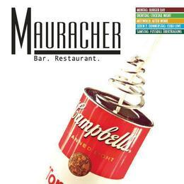 Das Mauracher