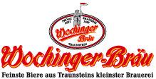 Wochinger Brauhaus