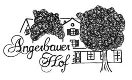 Angerbauer Hof